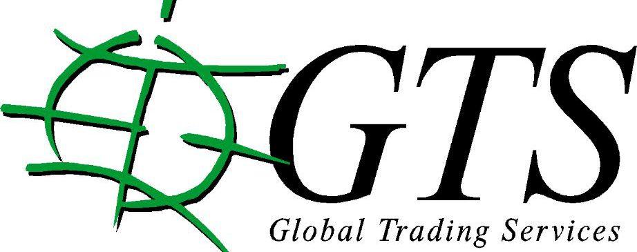 Logo of GTS
